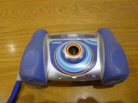 vtech kidizoom digital camera