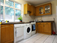 1 Single Room to Rent Close to Wembley Park Tube Station - Rent is Including All Bills