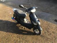 Direct 50cc moped scooter vespa honda piaggio yamaha gilera peugeot
