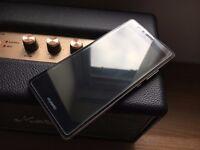 Huawei P9 unlocked