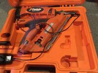 Paslode first fix nail gun im350+