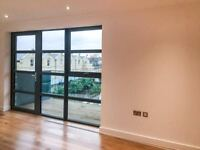 GREAT LOCATION TOWER BRIDGE BERMONDSEY SE1 1 ONE BEDROOM APARTMENT ALWIN COURT
