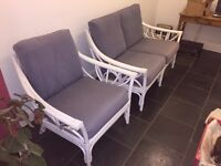 Attractive Conservatory Furniture