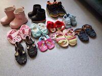 Shoes bundles! Bargain must go!