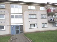 RENT Well refurbished 3 bedroom bottom flat in Airdrie