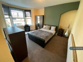 1 bedroom in Whippendell Road, Watford, WD18 (#1127139)
