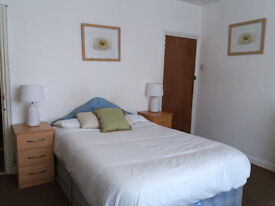 Double Room to Rent £155 Per Week Including Bills HIGH WYCOMBE, BUCKS HP112SQ Available Now