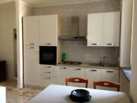 Rent apartment, South Italy, close Naples, Pompei's ruins and Sorrento Coast