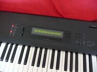 Korg M1 Workstation. Really nice condition
