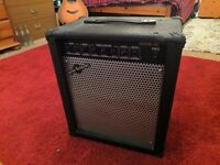 Gear4Music Amp for sale