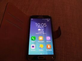 Galaxy S 6 Mobile Phone