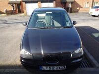 Seat Arosa 1.4 for sale