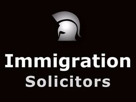 SR LAW IMMIGRATION SOLICITORS SPOUSE VISA APPLICATIONS & APPEALS (LONDON & HERTS)