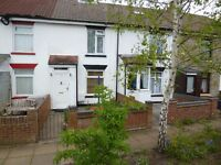 DELIGHTFUL TWO BED COTTAGE FOR RENT