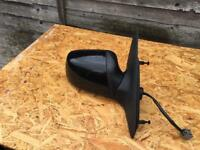 Ford Mondeo Mk3 Black electric mirror offside Essex Ss17