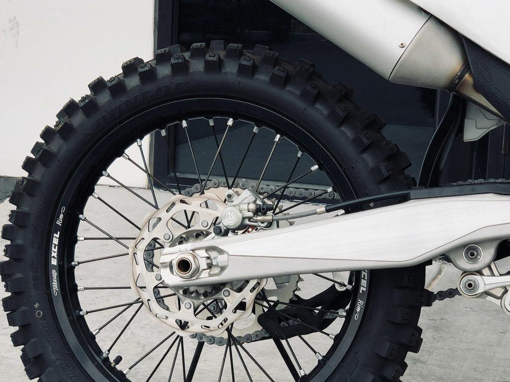 Thumbnail Image of 2019 KTM 250 SX-F