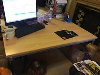 Office Desk VGC