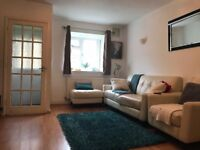 2 Double Bedroom House in Raleigh Close, SL1 (2 bed) - Available now