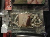 Iphone cases BARGAIN £10+Preston