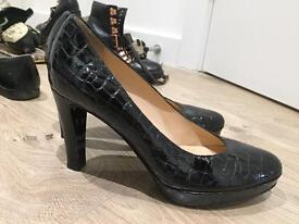 Russel & Bromley shoes heels size 41 (8)