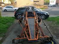 r1 1000 cc buggy