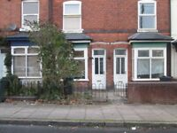 ***THREE BEDROOMS***GLEAVE ROAD***REFURBISHED***EXCELLENT LOCATION***CLOSE TO ALL AMENITIES***