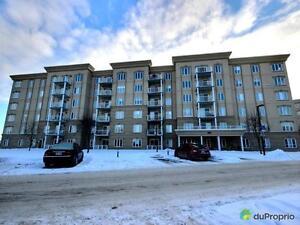 210 000$ - Condo à vendre à Gatineau Gatineau Ottawa / Gatineau Area image 2