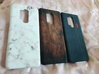 One Plus 8 Pro Phone cases