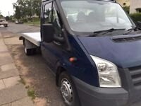 TOW SERVICE LONDON 24/7 CAR RECOVERY /+ TRUCKS ROADSIDE ASSISTANCE VEHICLE Cheapest IN LONDON