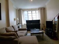 Two bedroom flat to rent Lancaster Close, Bayswater W2