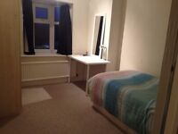 Great Room to let £110pw (1 person), Just 7 min from Norbury Station!!!