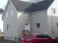 Renovated 3Bdr House For Rent - Great Shape