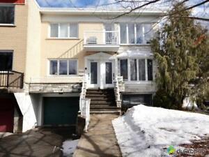 349 000$ - Condo à vendre à Ahuntsic / Cartierville