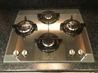 Ariston Kitchen Appliances