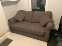 NEXT Ashford Occasional Sofa Bed - Medium (2 People) - Brilliant Condition