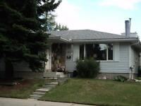 Dalhousie NW House For Sale Potential for In-law Suite