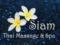 Thu&Sat Special 4 Hands Relaxing Massage