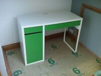 Desk boys or girls bought from ikea lovely condition
