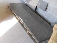4 quality granite work top