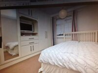 TWO FULLY FURNISHED DOUBLE ROOMS IN HAYES / UXBRIDGE