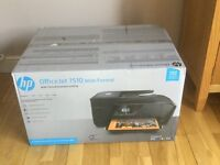 HP Officejet 7150 Wide Format Printer,Scanner