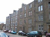 34 (2/L) Wolseley Street