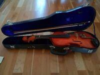 Stentor Student Violin for sale
