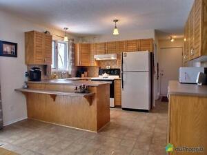 299 999$ - Maison 2 étages à vendre à Gatineau (Hull) Gatineau Ottawa / Gatineau Area image 6