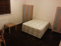 *****Super Discounted Dbl Room in Limehouse*****