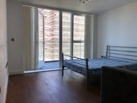 Stunning Double Bedroom with En-Suite to Rent