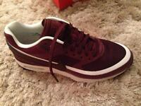 Nike airs size 4 1/2