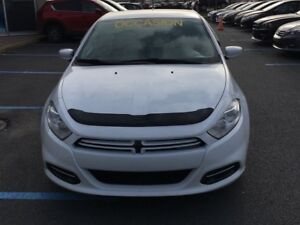2014 Dodge Dart SE | CAR LOANS FOR ALL CREDIT