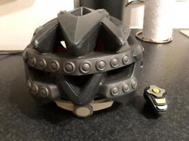 Livall Bike Helmet