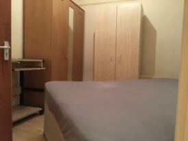 Room Ensuite Licensed HMO new furnichers- £525/m incl. bills Call 07841771570 or 07711354553 anytime